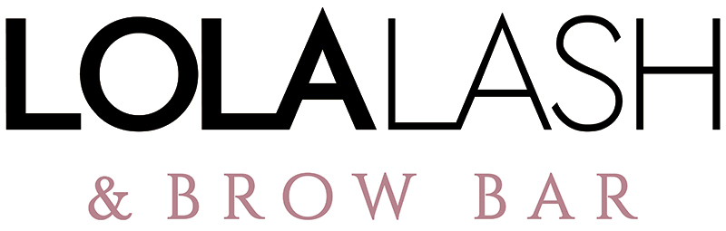 LOLALASH & BROW BAR